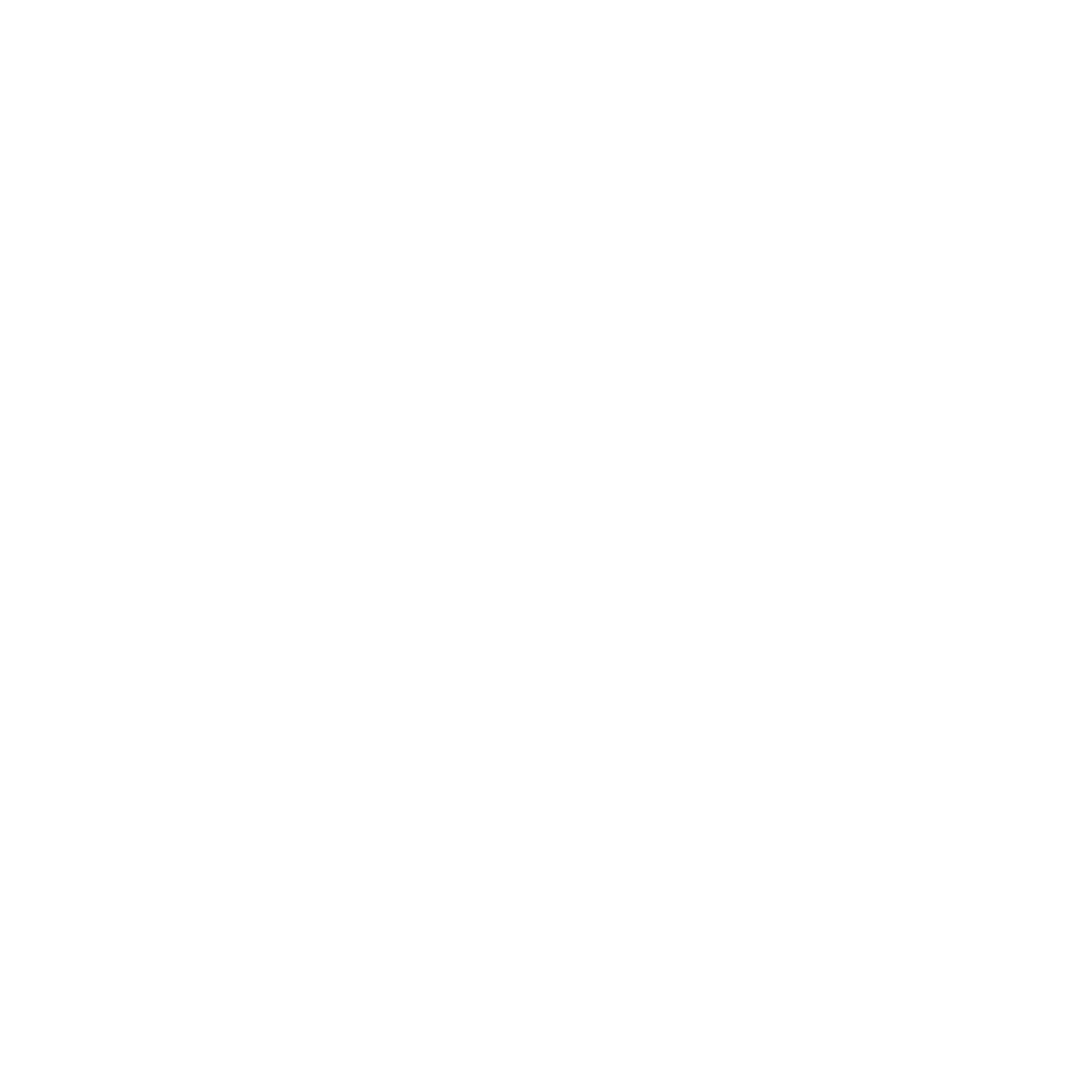 A logo for Digital Umbilical